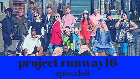 projectrunway16-8